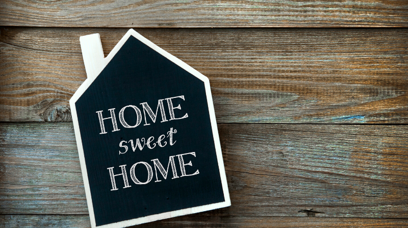 12 Vital Factors To Buying A Home