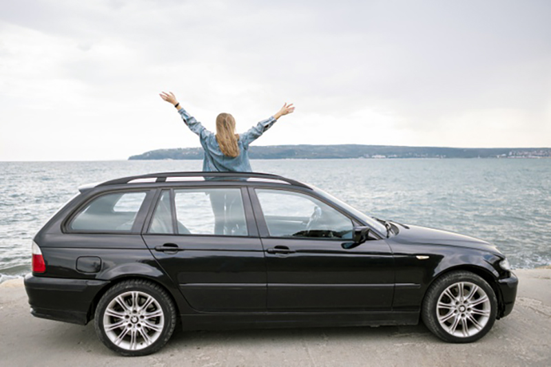 ways to lower your current car insurance