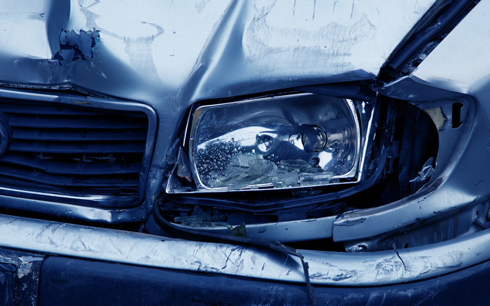 truth-about-car-insurance