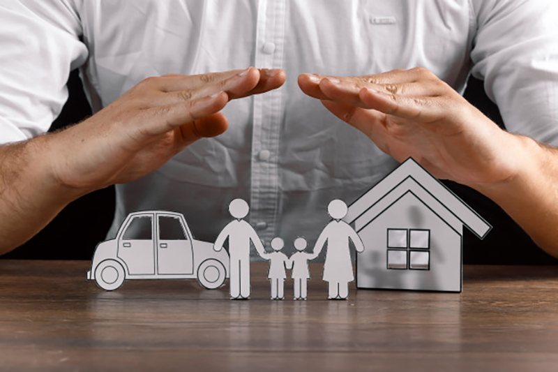 How To Reduce Your Home Insurance