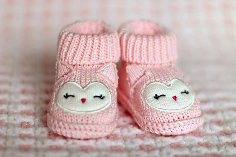 adorable-baby-baby-clothes-blog