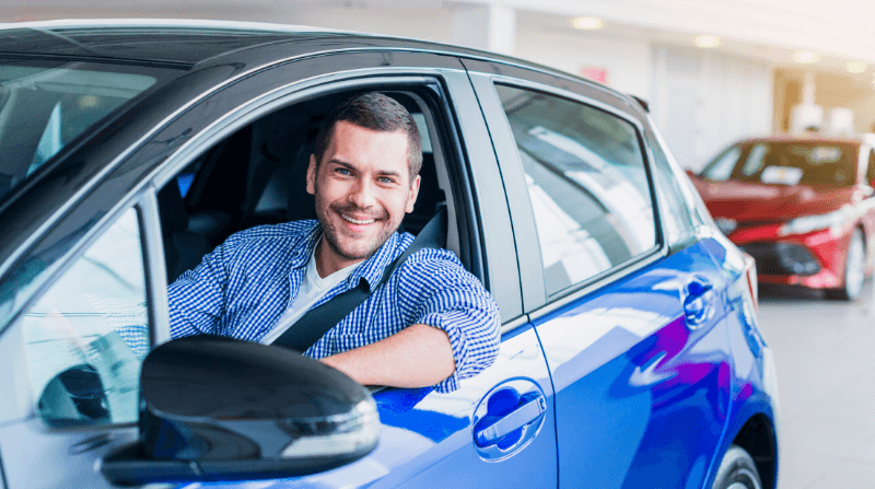 Getting To Know Your Car Insurance Policy